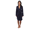 LAUREN Ralph Lauren Hartford Lounge Short Shawl Collar Robe