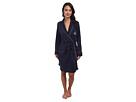 LAUREN Ralph Lauren LAUREN Ralph Lauren - Hartford Lounge Short Shawl Collar Robe