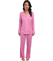 LAUREN by Ralph Lauren - Hammond Knits Pajama Set