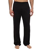 Calvin Klein Underwear - ck Black PJ Pant M9638