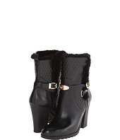 MICHAEL Michael Kors - Breck Ankle Boot