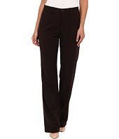 NYDJ - Refined Stretch Straight Leg Trouser