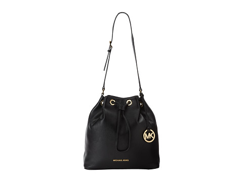 bbe0eb71a0cc Accentuate your look with a laid-back feel full of luxe style with the Jules  Large Drawstring Shoulder!