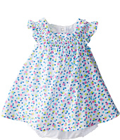 United Colors of Benetton Kids - Dress 4ATH5VQUE (Infant)
