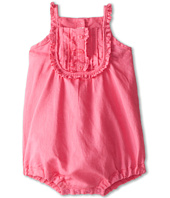 United Colors of Benetton Kids - Dungaree 4BE758QEE (Infant)