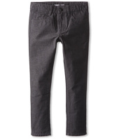 Vince Kids - 5-Pocket Brushed Heather Pant (Little Kids)