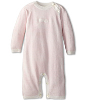 Fendi Kids - Striped Knitted Combi (Infant)