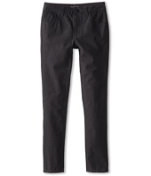 Vince Kids - 5-Pocket Brushed Heather Pant (Big Kids)