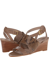 Cole Haan - Helena Wedge