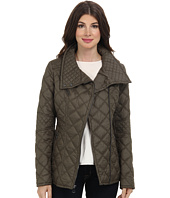 Marc New York by Andrew Marc - Farrah - Asymmetrical Quilted