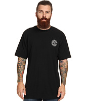 Crooks & Castles - Pope Knit Crew T-Shirt