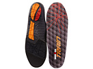 Spenco Ironman Train Insole