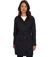 Marc New York by Andrew Marc - Chloe - DB Rain Trench