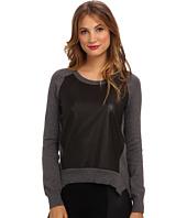 Bailey 44 - Horseback Sweater