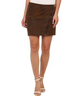 Bailey 44 - Sugar Maple Skirt