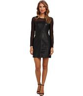 Bailey 44 - Hardwood Dress