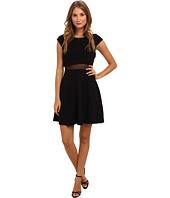 Bailey 44 - Harvest Moon Dress