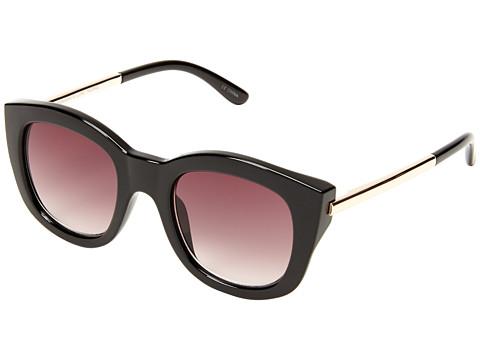Le Specs Runaways Luxe