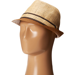 trilby chat rooms Free shipping both ways on accessories, from our vast selection of styles fast delivery, and 24/7/365 real-person service with a smile click or call 800-927-7671.