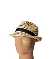Tommy Bahama - Deluxe Paper Braid Fedora