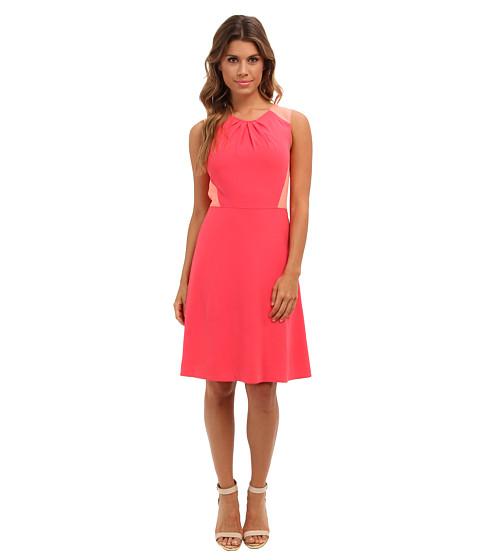 Платье Rosario Купить