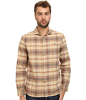 KR3W - Easy Rider L/S Woven Shirt
