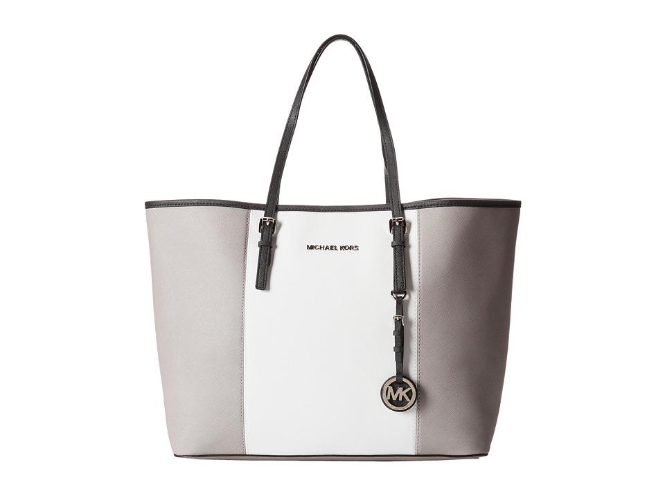michael kors purses handbags satchels clutches. Black Bedroom Furniture Sets. Home Design Ideas