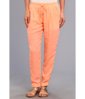 Brigitte Bailey - Finders Keepers Jogger Pant