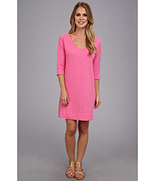 Lilly Pulitzer - Eliza Dress