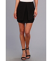 Brigitte Bailey - Knockout Slit Shorts
