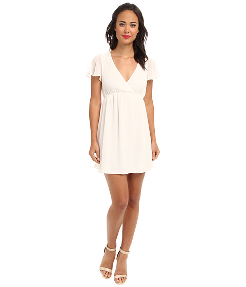 Babydoll Cocktail Dresses Plus Size Tops