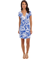Lilly Pulitzer - Brewster T-Shirt Dress