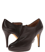 Vince Camuto - Elvin