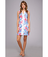 Lilly Pulitzer - Janice Shift Dress