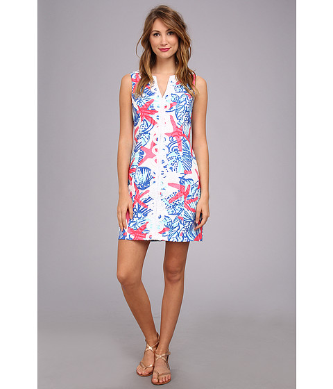 Lilly Pulitzer Cheap Dresses Lilly Pulitzer Janice Shift