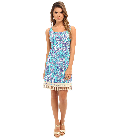 Lilly Pulitzer Dresses On Sale Clearance Keep your clothing clean