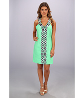 Lilly Pulitzer - Trudy Shift