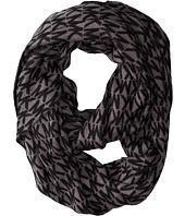 MICHAEL Michael Kors - MK Logo Infinity