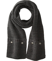 MICHAEL Michael Kors - Pocket Scarf