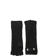 MICHAEL Michael Kors - Fingerless Glove