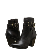 Vince Camuto - Harriet