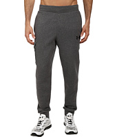Under Armour - Post-Up Cargo Pant