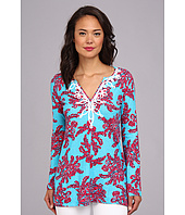 Lilly Pulitzer - Westley Tunic
