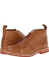 J. Shoes - Sutton