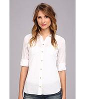 Lilly Pulitzer - Cruiser Shirt