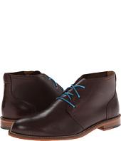 J. Shoes - Monarch