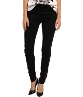 Vivienne Westwood Anglomania - Monroe Jeggings
