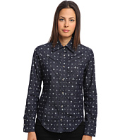 Vivienne Westwood Anglomania - Cowboy Shirt