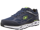SKECHERS - Chill (Navy)