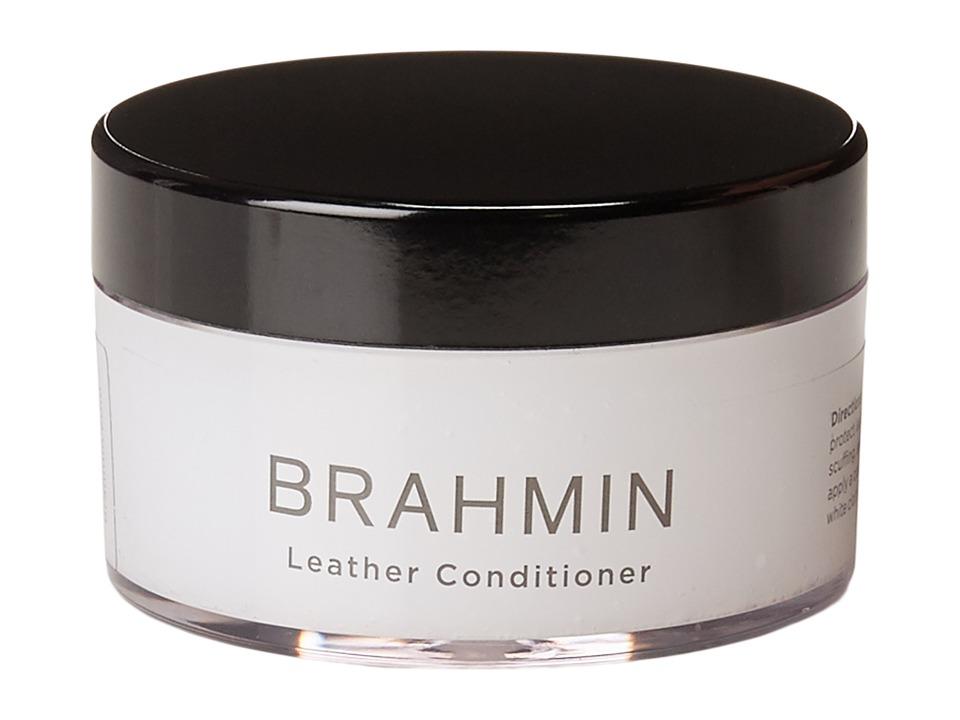 Brahmin - Leather Protector